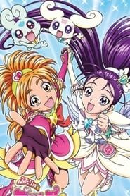 Futari Wa Pretty Cure Splash Star streaming vf