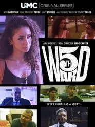 5th Ward streaming vf