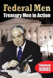Treasury Men in Action streaming vf
