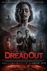 DreadOut streaming vf