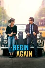 Begin Again streaming vf
