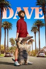 Dave (aka Lil Dicky) streaming vf
