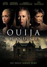 Ouija House streaming vf