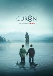 Curon streaming vf