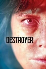Destroyer streaming vf