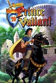 The Legend of Prince Valiant streaming vf