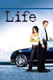 Life streaming vf