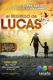 El regreso de Lucas streaming vf