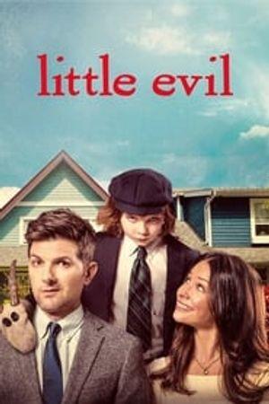 Little Evil 2017 film complet