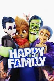 Happy Family streaming vf