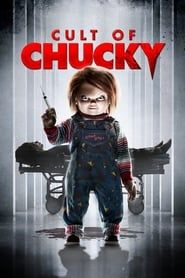 Cult of Chucky streaming vf