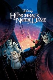 The Hunchback of Notre Dame streaming vf