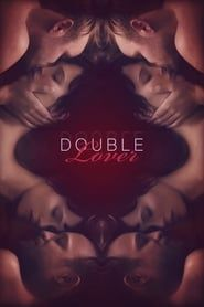 Double Lover streaming vf