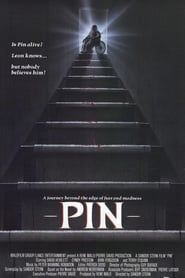 Pin streaming vf