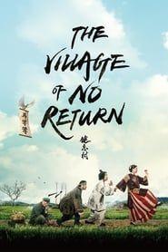 The Village of No Return streaming vf