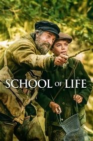 School of Life streaming vf