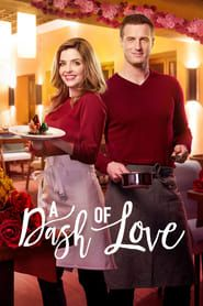 A Dash of Love streaming vf