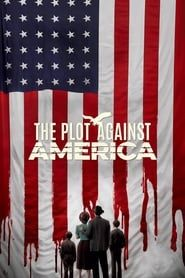 The Plot Against America streaming vf