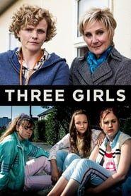Three Girls streaming vf