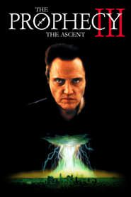 The Prophecy 3: The Ascent streaming vf