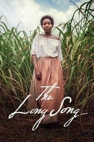 The Long Song streaming vf