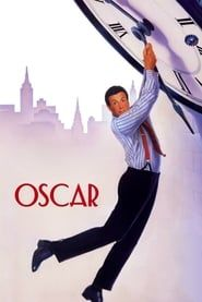 Oscar streaming vf