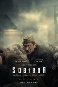 Sobibor streaming vf