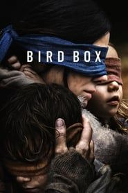 Bird Box streaming vf