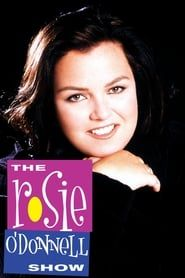 The Rosie O'Donnell Show streaming vf