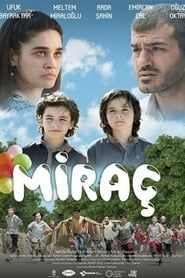 Miraç streaming vf