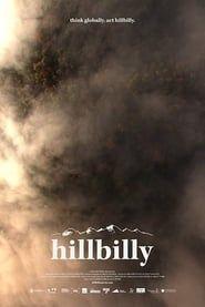 Hillbilly streaming vf