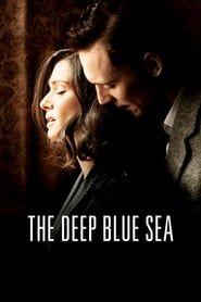 The Deep Blue Sea streaming vf