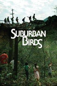 Suburban Birds streaming vf
