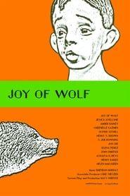 Joy of Wolf streaming vf