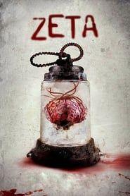 Zeta: When the Dead Awaken streaming vf