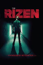 The Rizen streaming vf