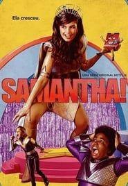 Samantha! streaming vf