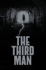 The Third Man streaming vf