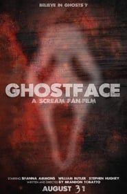 Ghostface streaming vf