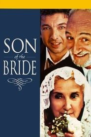 Son of the Bride streaming vf
