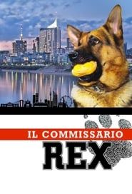 Rex, Chien flic streaming vf