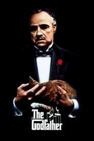 The Godfather streaming vf