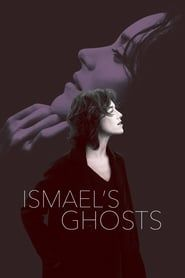 Ismael's Ghosts streaming vf