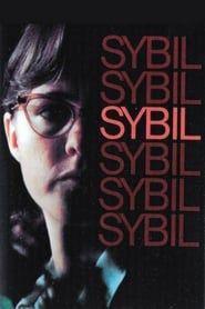 Sybil streaming vf