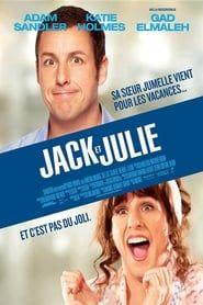 Jack et Julie streaming vf