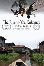 O rio dos Kukamas streaming vf