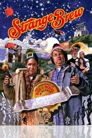 Strange Brew streaming vf