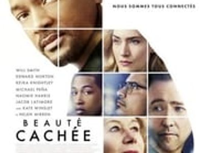 Beauté cachée  streaming