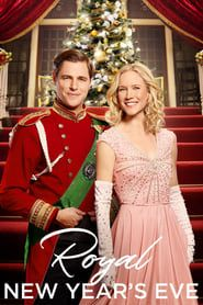 Royal New Year's Eve streaming vf