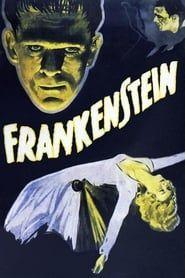 Frankenstein streaming vf